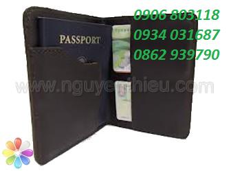 Noi chuyen lam vi passport lam vi passport cao cap vi passport gia re HCM