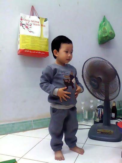 Ban buon ban le quan ao ni thu dong cho be Hang viet nam xuat khau day ca nha