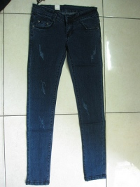 Ban buon si jeans nam nu xuat khau Viet Nam
