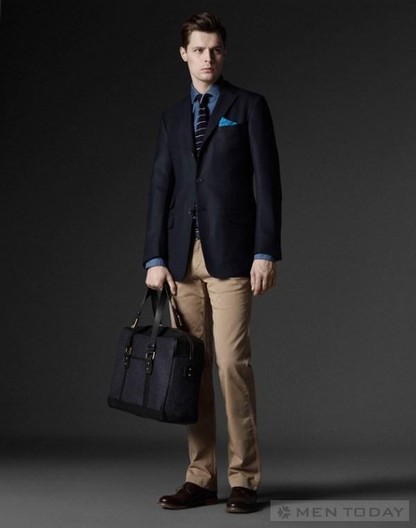 BST Dong danh cho quy ong lich lam tu Alfred Dunhill