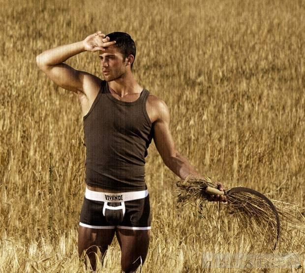 BST underwear cua Modus Vivend mua 201213