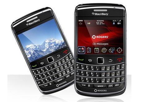 Dia chi ban Blackberry 9000 tot nhat tai Ha Noi