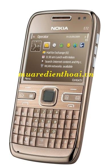 Sieu thi Sony LT18i Xperia Arc S re 4598000d