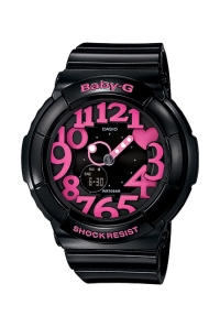 Dong ho deo tay dong ho GSHOCK