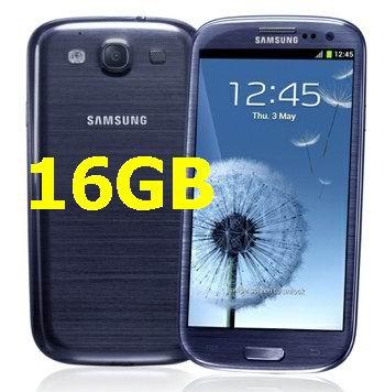 Gia cuc re Samsung Galaxy S2 i9100 4398000d