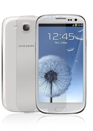 Gia Galaxy S3 re nhat HN