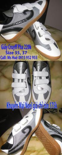 Giay Da Tre Em Gia Re Nhat Ha Noi hotline 0915 952 955
