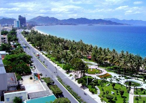 Goi y tim phong khach san tai Nha Trang