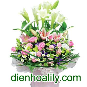 Hoa lang hoa tang ban gai dienhoalilycom