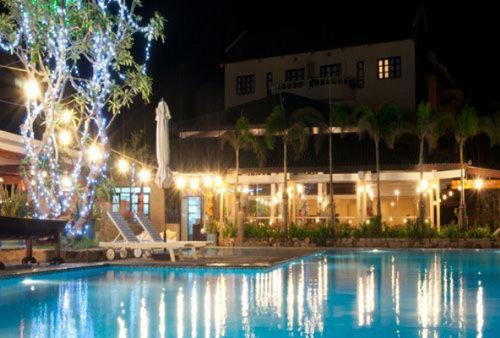 Khuyen mai he 2 dem tai Eden Phu Quoc Resort