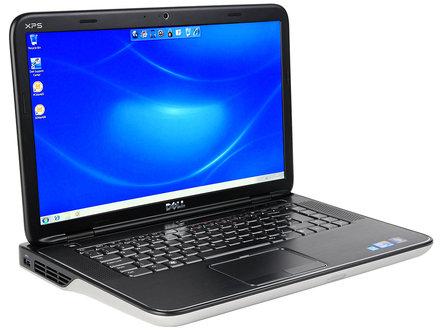 List laptop cu gia re