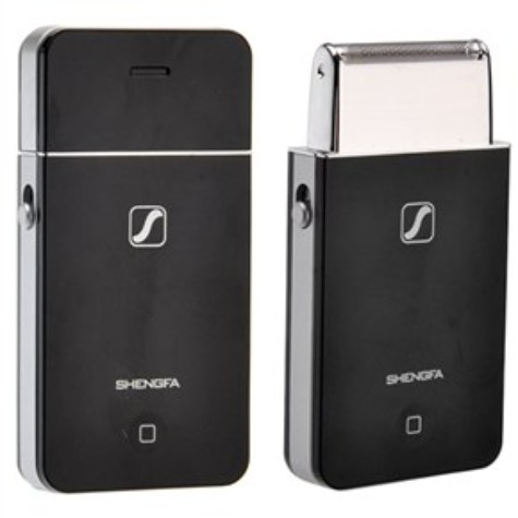 May cao rau Iphone 4 phong cach doc dao cho nam gioi 125K