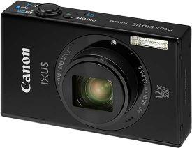 MAy chup hinh Nikon L820 Canon A2400 Canon A4000 600D 650D
