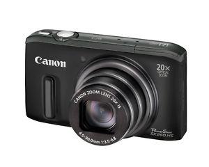 Ban may chup hinh Canon 600D 650D A4000 A2400 Sony W610Nikon L820