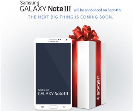 Me man ngam Samsung Galaxy Note 3 moi