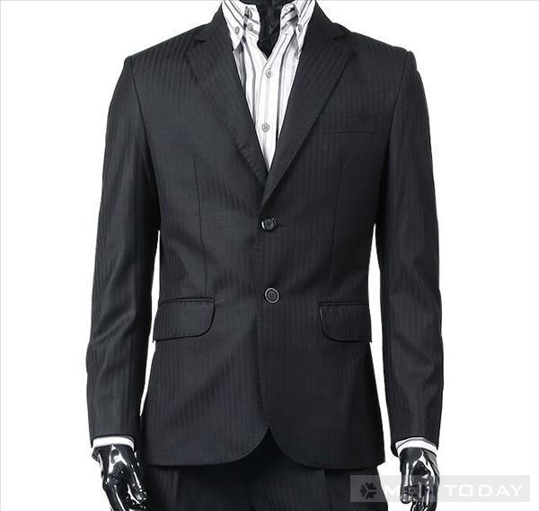 Meo cham soc va bao quan vest