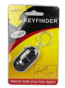 Moc chia khoa thong minh Key Finder gia chi 55k tai kimduongvn