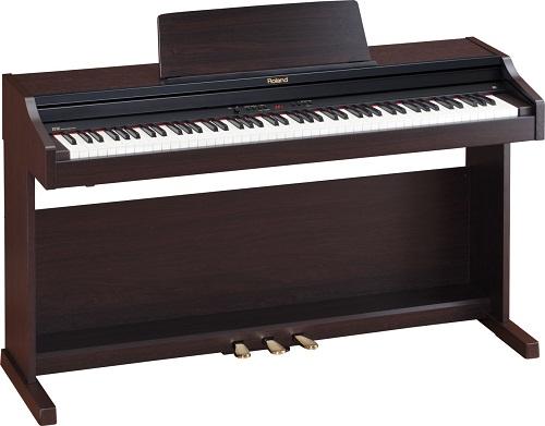 Nhung ban khoan khi chon mua dan piano