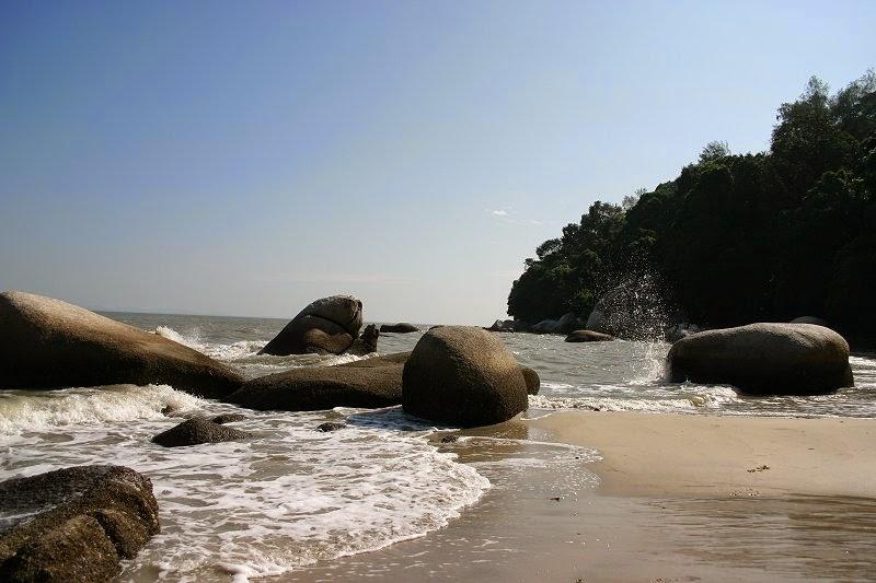 Nhung ly do khong nen bo qua Malaysia trong chuyen du lich nam 2015