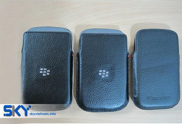 Noi ban bao da Blackberry Q10 gia hot nhat tai Ha Noi