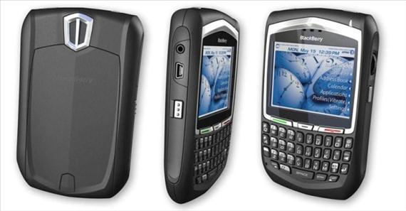 Noi ban blackberry 8700 gia mem nhat tren thi truong
