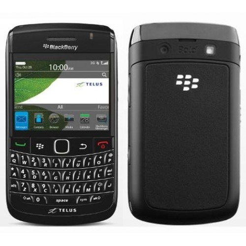 Noi ban Blackberry 9780 gia hap dan chi co tai Skmobile