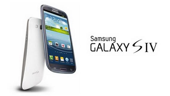 Noi ban dia chi ban Samsung Galaxy S4 I9500 gia sieu quotbat ngoquot