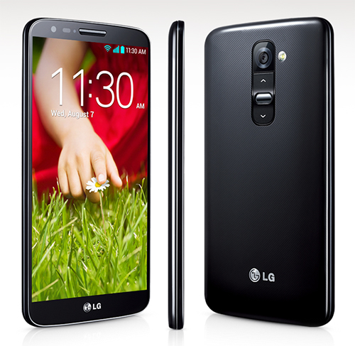 SKYMOBILE Noi ban LG G2 chinh hang re bat ngo Ha Noi