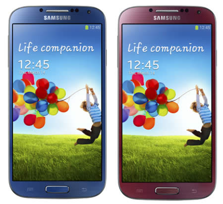 Noi ban Samsung S4LTEA chinh hang voi gia dang yeu