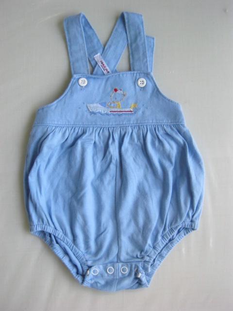 Quan ao hang thung_Hang si cho baby 012345 tuoi_Hang Dep La Gia re