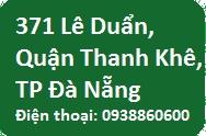 Quan Jean Nam Tai Da Nang