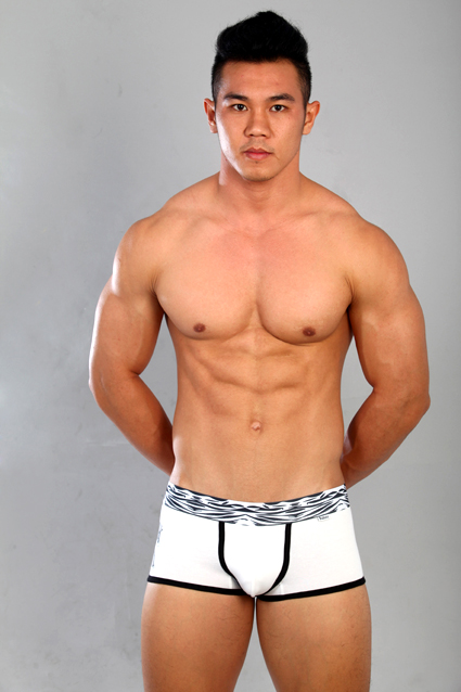 Quan lot Nam Boxerbikini kieu dang cuc dep Thiet ke tre trung goi ca