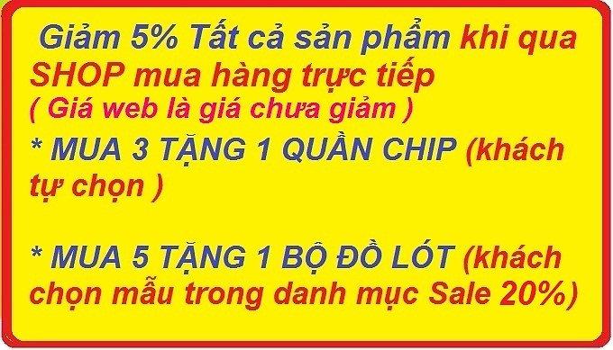 Sale 5 mua 3 tag 1Do lot bo KITTY hang xuat khau