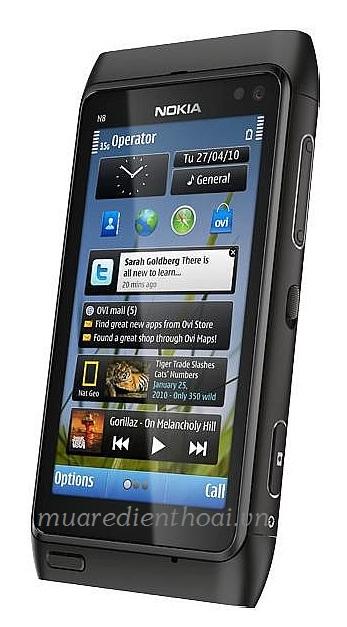 Gia hap dan HTC desire HDATampT G10 gia 3238000d