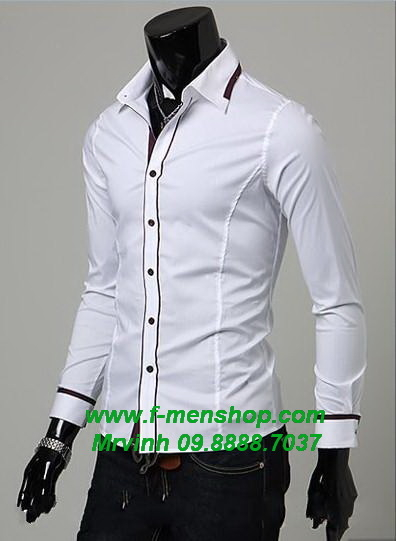 Somi for men phong cach lich lam sang trong