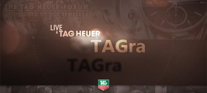 Tagra Boutique Chuyen Dong Ho Nam TAG Heuer Cao CapReplica Fullbox 100 Dang Cap