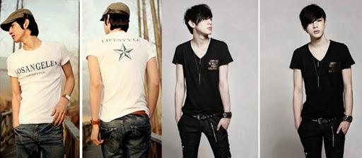 Thao Kim Fashion Chuyen buon ban thoi trang