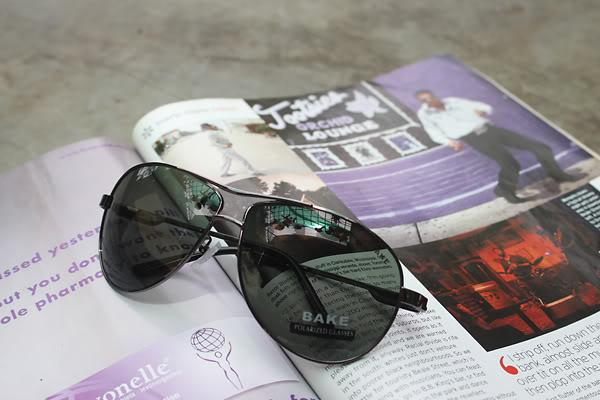 ThinhPhotoShop Fashion For MEN