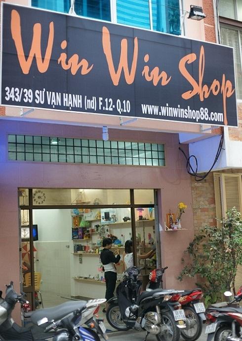 Winwinshop88 Dong ho xe hoi